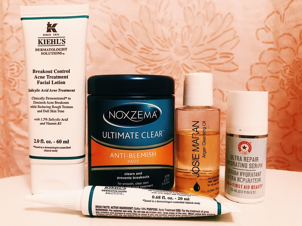 5 Skincare Products I Can't Live Without - Three Heel Clicks (1).jpg