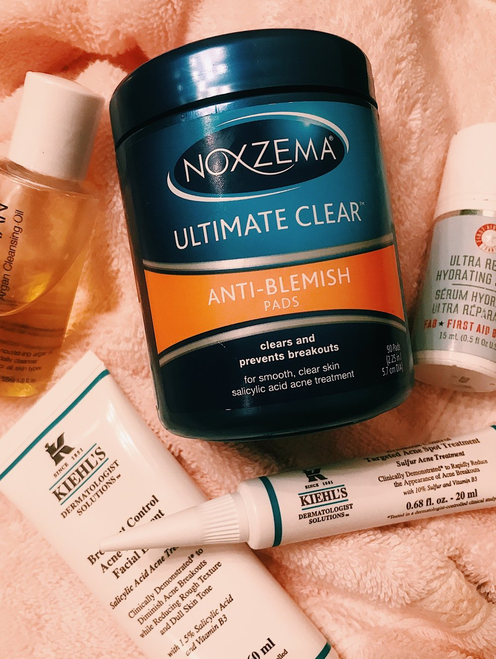 5 Skincare Products I Can't Live Without - Three Heel Clicks (3).jpg