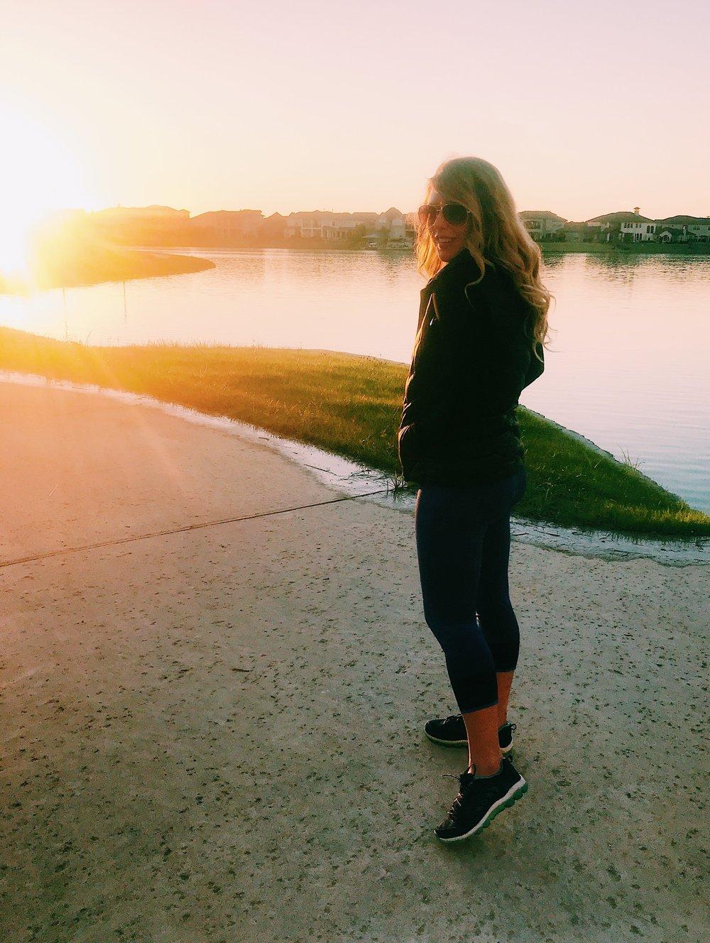 Three Heel Clicks - Christmas Fitness and Health Plan 5.jpg