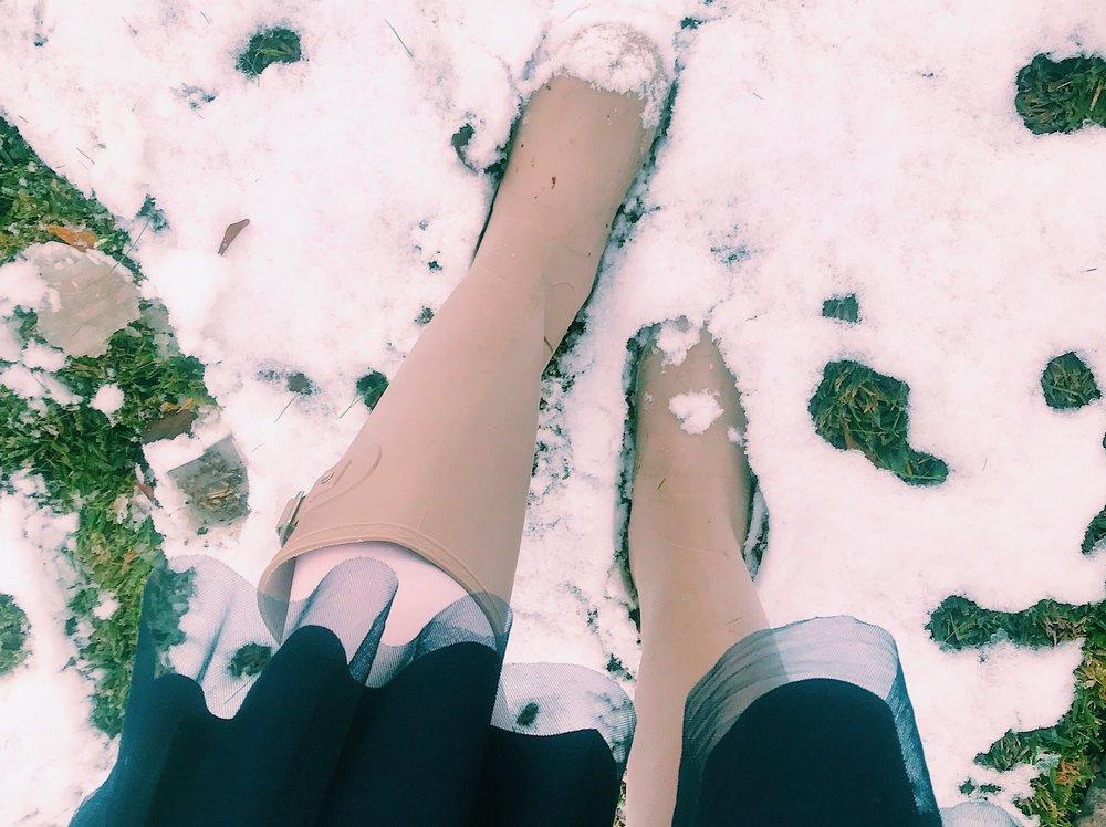 Three Heel Clicks - Rose and Shine 4.jpg