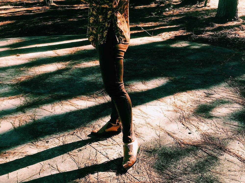 Three Heel Clicks - Riveted Pants (6).jpg