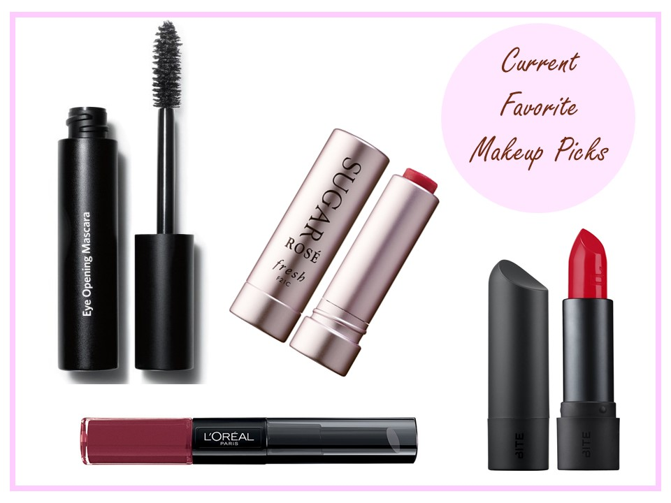 Current Favorite Beauty Picks.jpg