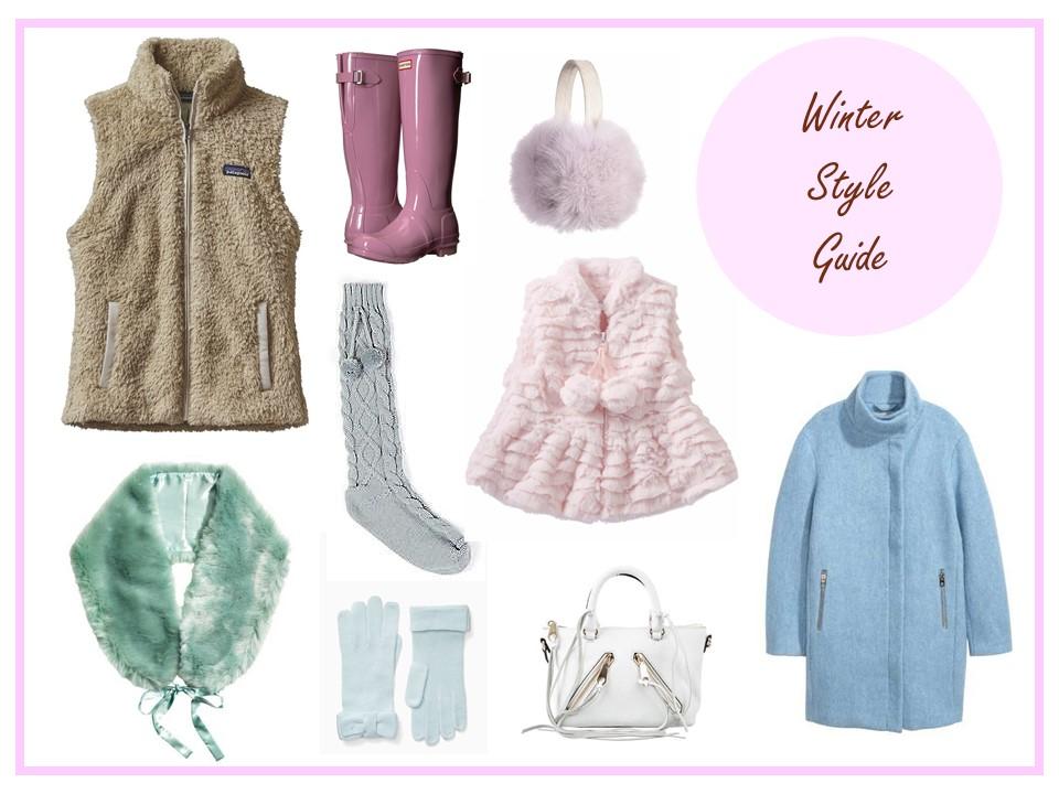 Three Heel Clicks - Winter Style Guide 22.jpg