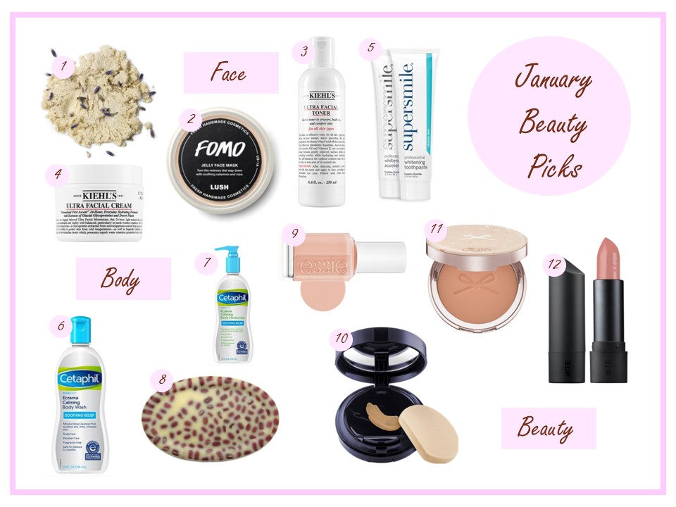 January Beauty Favorites.jpg
