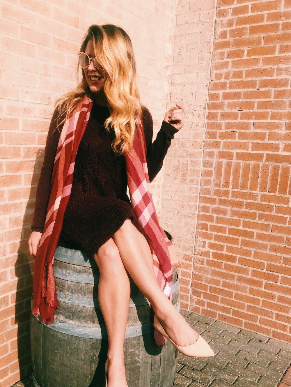 Three Heel Clicks - Sweater Dress (11).jpg