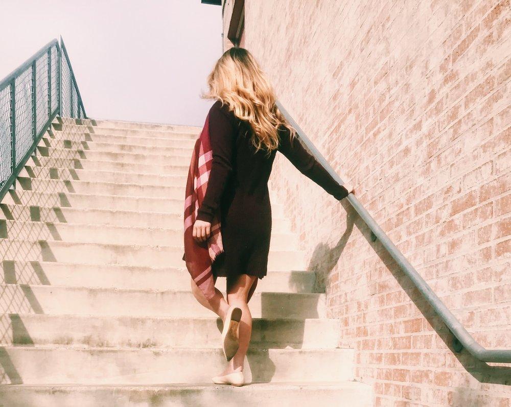 Three Heel Clicks - Sweater Dress (15).jpg