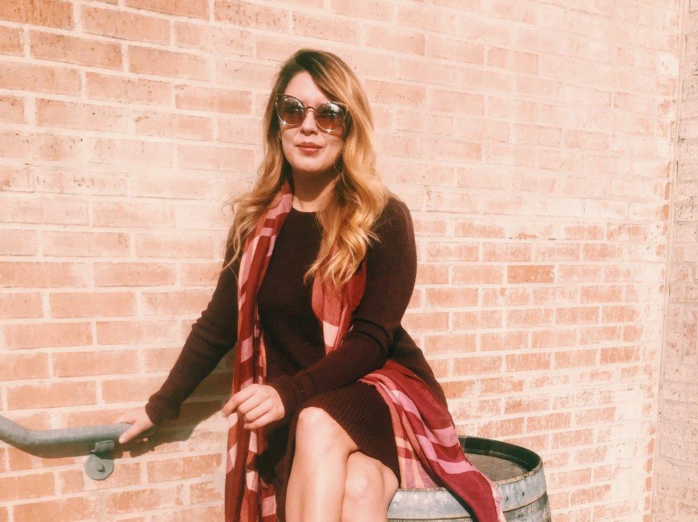 Three Heel Clicks - Sweater Dress (10).jpg