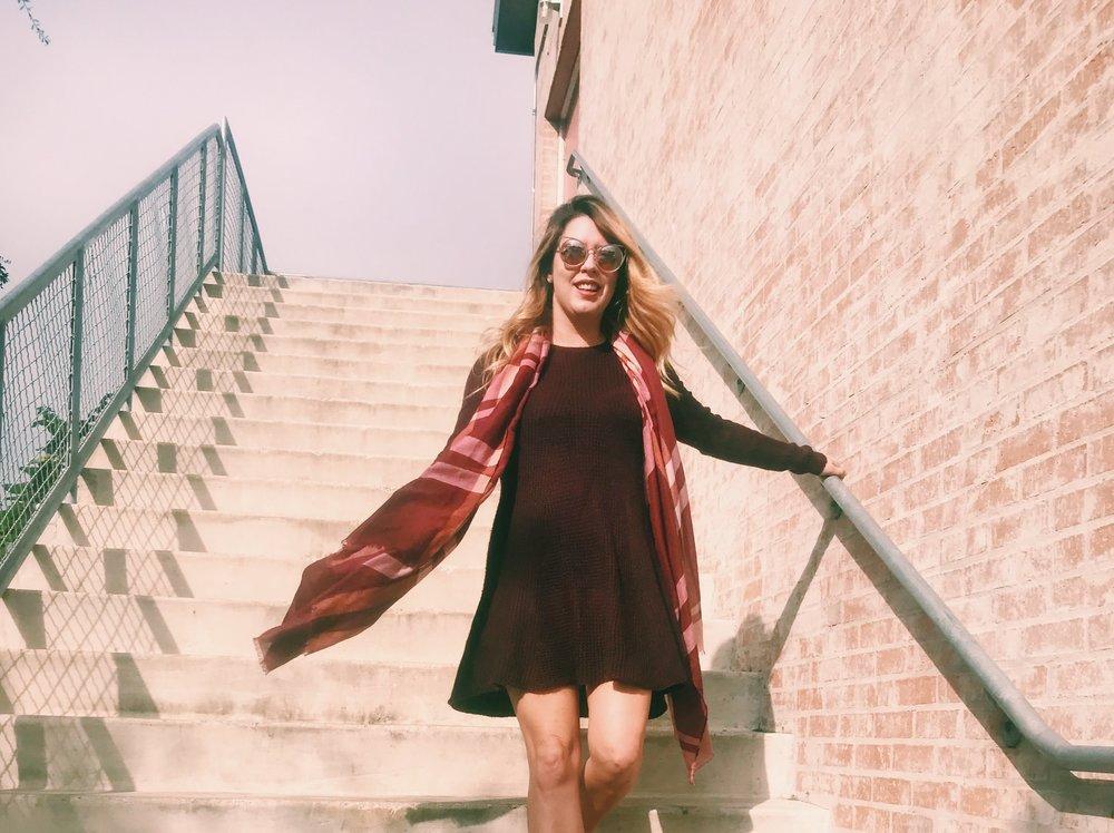 Three Heel Clicks - Sweater Dress (4).jpg