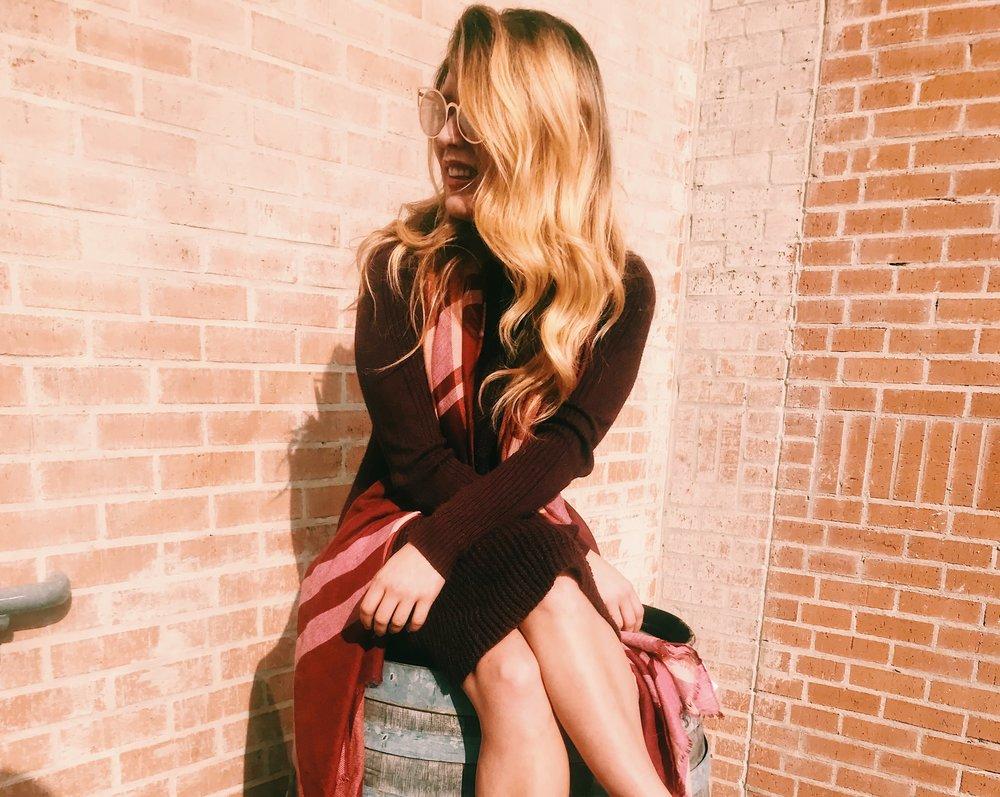 Three Heel Clicks - Sweater Dress (3).jpg