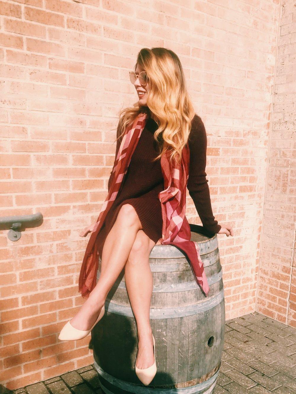 Three Heel Clicks - Sweater Dress (1).jpg
