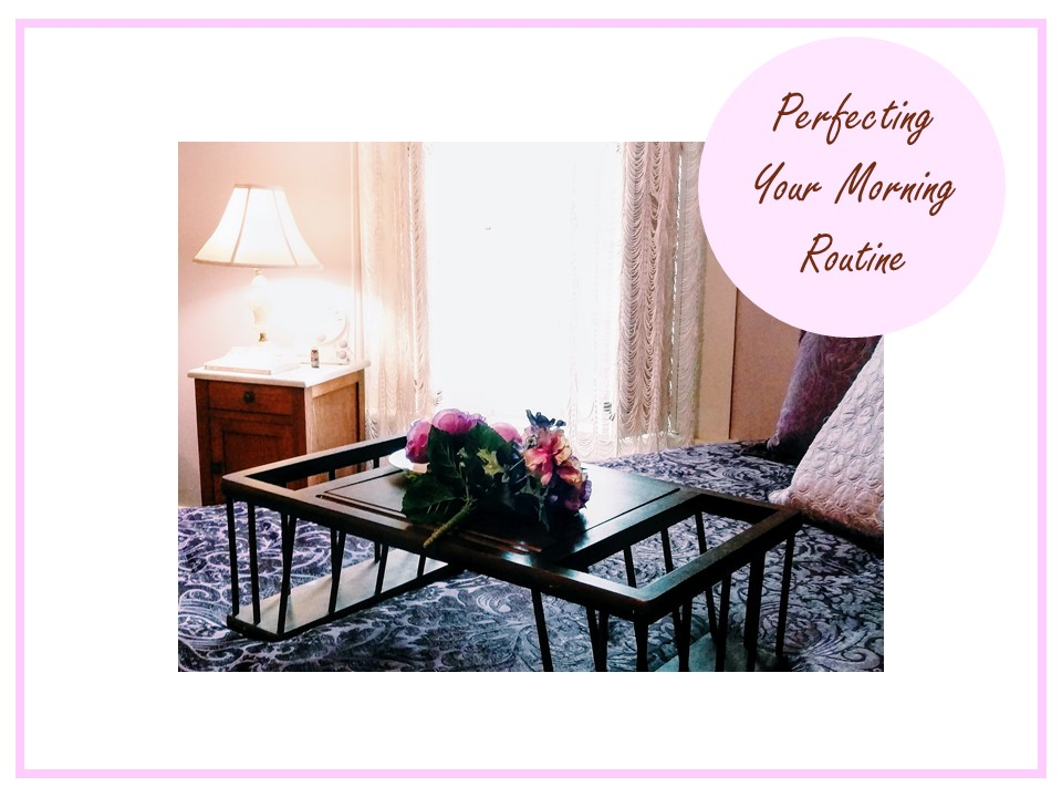 Photograph taken at the charming -  Victory Rose Bed & Breakfast
