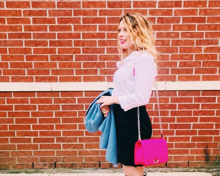 Three Heel Clicks - Pop of Pink (8).jpg