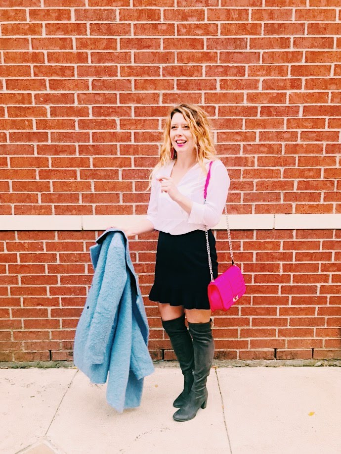 Three Heel Clicks - Pop of Pink (6).jpg