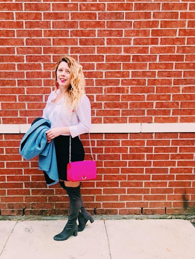 Three Heel Clicks - Pop of Pink (4).jpg