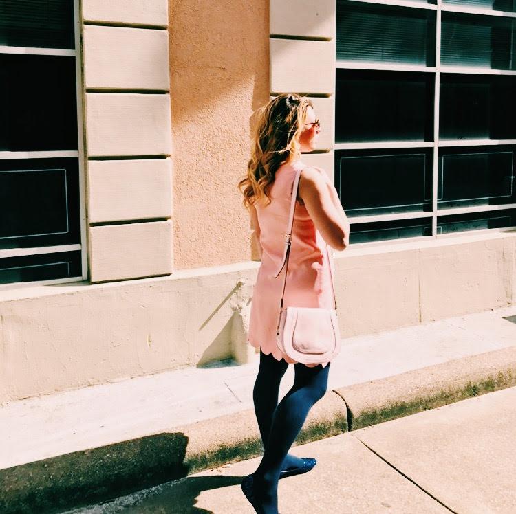 Three Heel Clicks - Pink Scallops (3).jpg