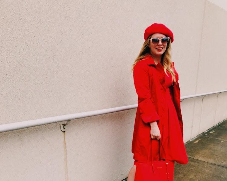 Three Heel Clicks - Red All Over (9).jpg