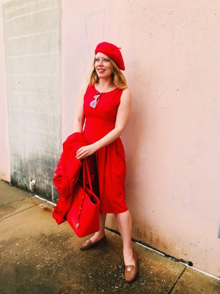 Three Heel Clicks - Red All Over (8).jpg