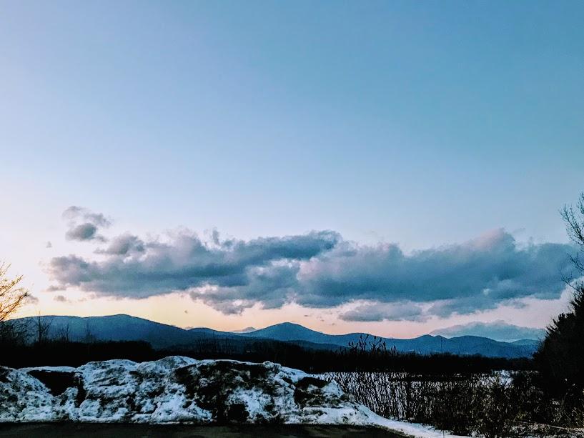 Three Heel Clicks - Blanket of Snow (10).jpg