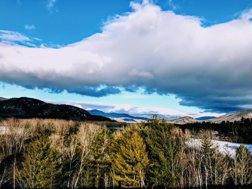 Three Heel Clicks - Blanket of Snow (13).jpg
