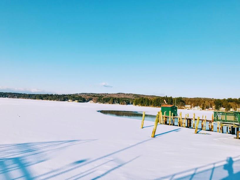 Three Heel Clicks - Blanket of Snow (6).jpg