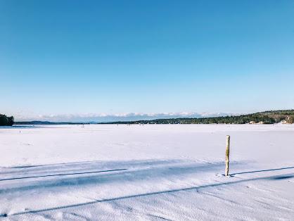 Three Heel Clicks - Blanket of Snow (3).jpg