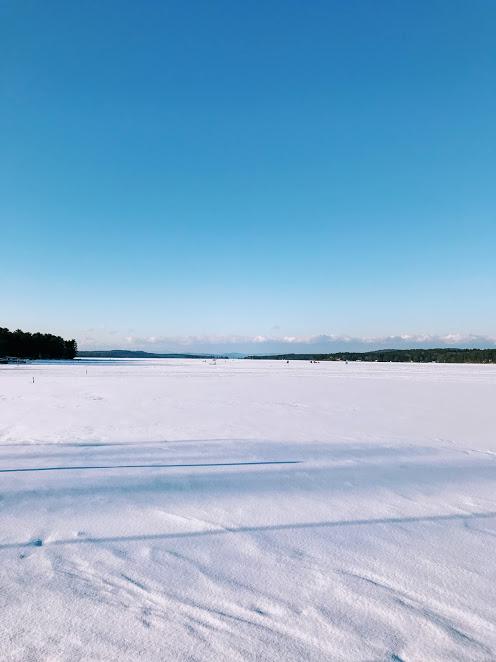 Three Heel Clicks - Blanket of Snow (4).jpg