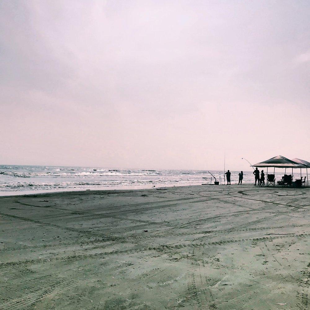 Three Heel Clicks - A Weekend on the Island (19).jpg
