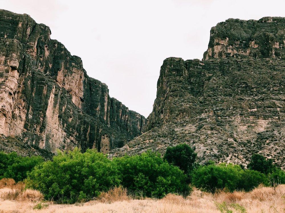 Three Heel Clicks - Visiting the Santa Elena Gorge (12).jpg