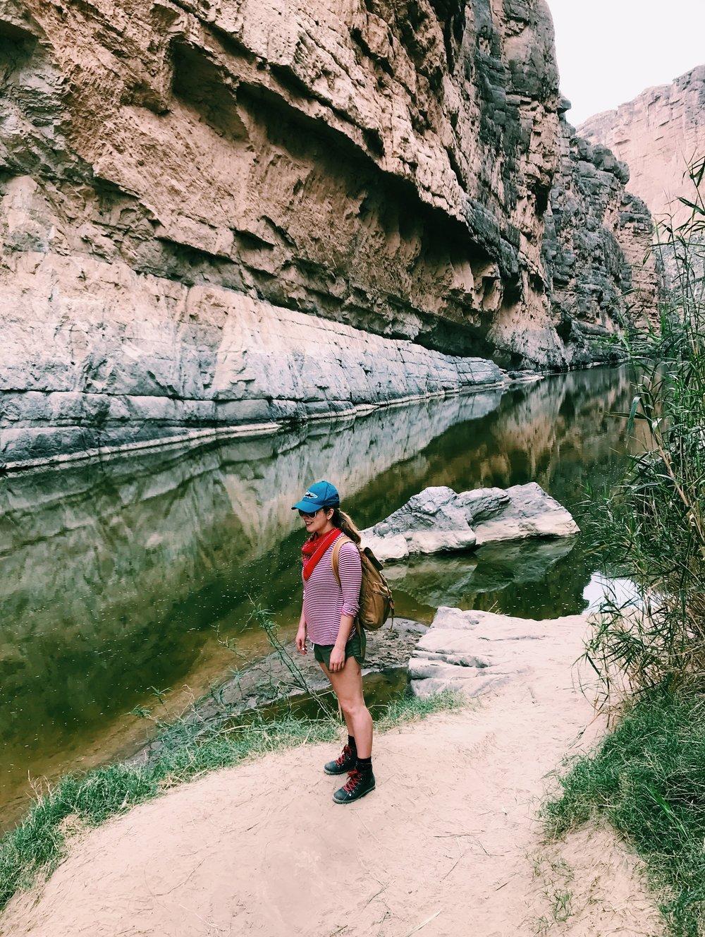 Three Heel Clicks - Visiting the Santa Elena Gorge (16).jpg
