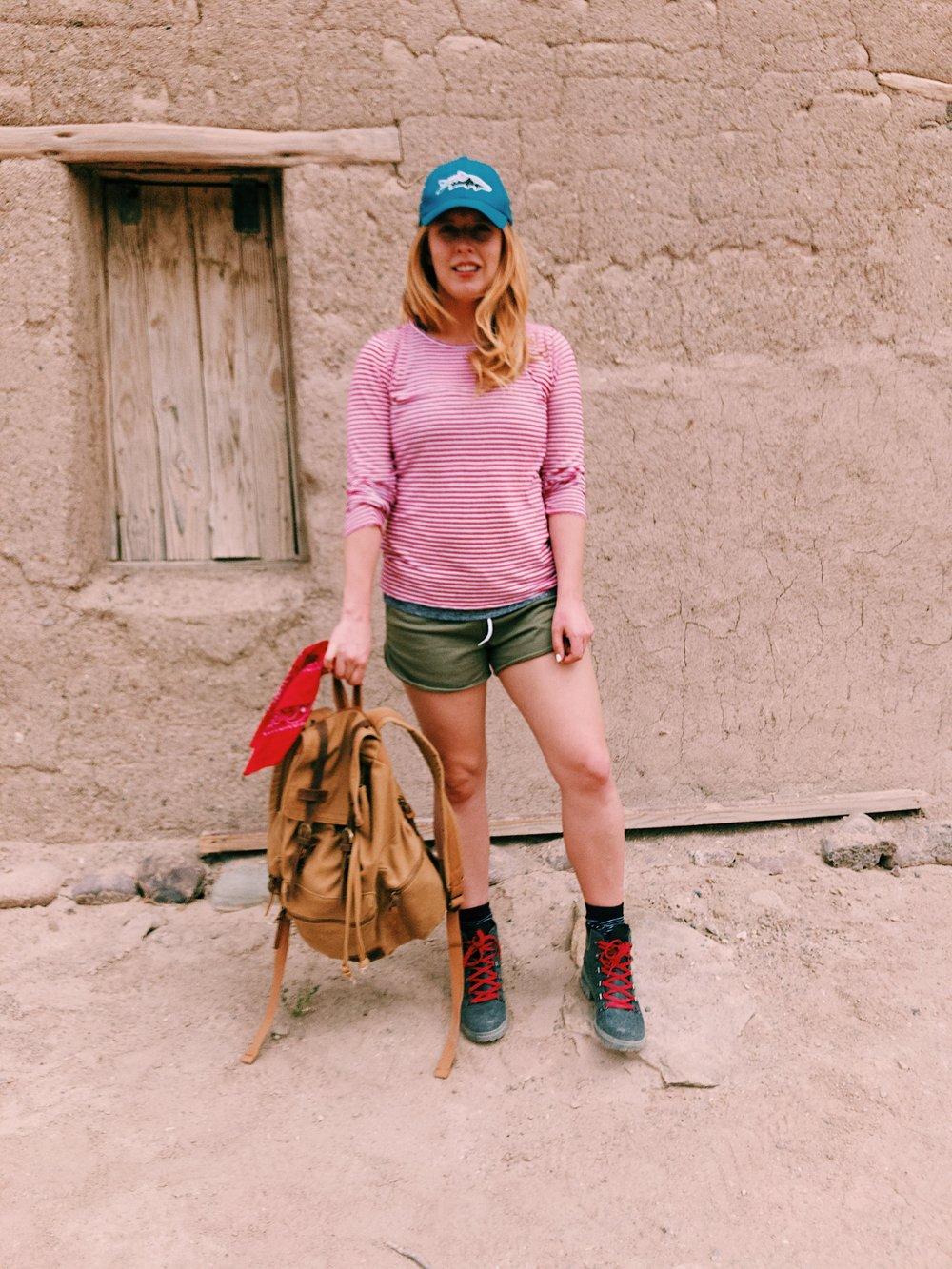 Three Heel Clicks - Visiting the Santa Elena Gorge (4).jpg
