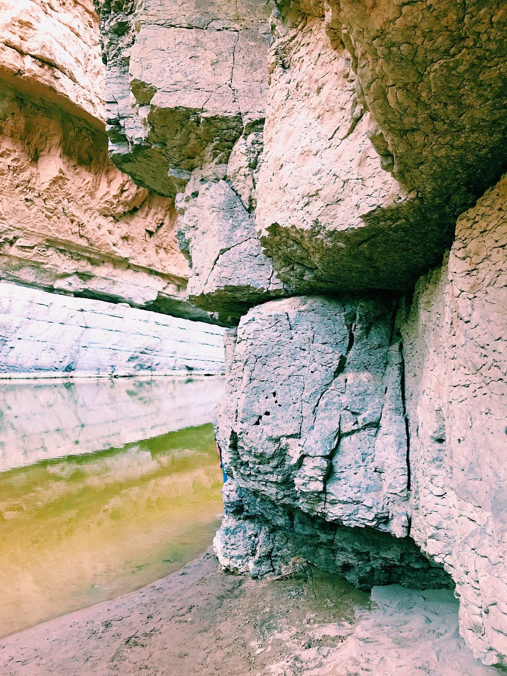 Three Heel Clicks - Visiting the Santa Elena Gorge (2).jpg