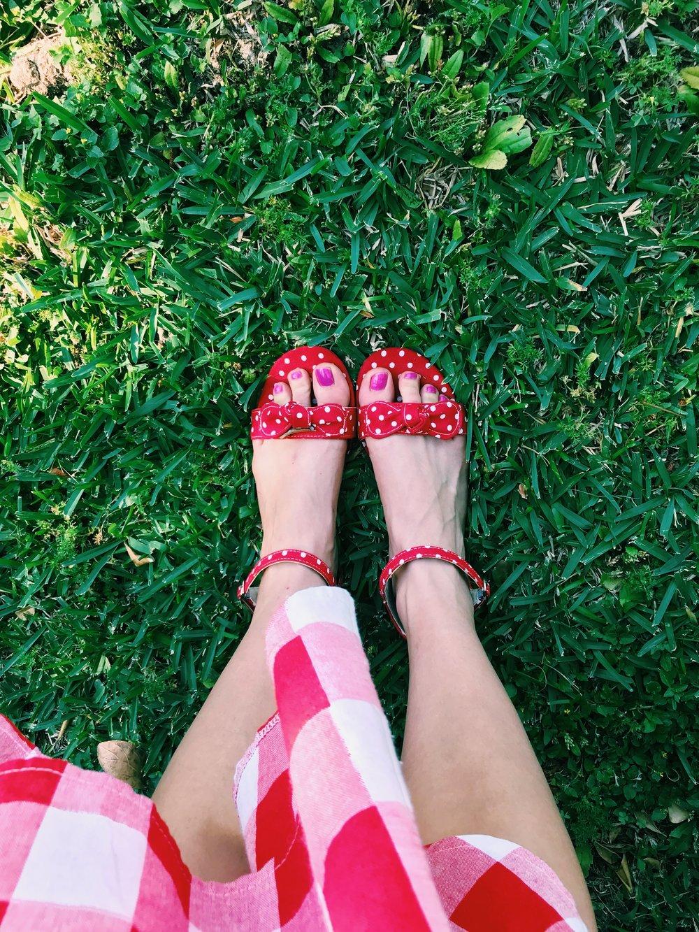 Three Heel Clicks - Picnic Red in Spring (14).jpg
