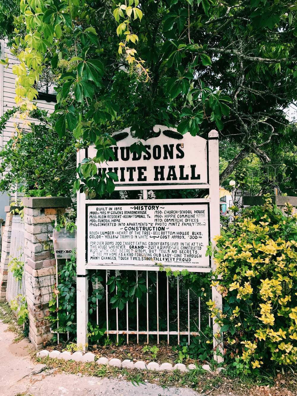 Three Heel Clicks - Houston Hotspots - Old Town Spring (9).jpg