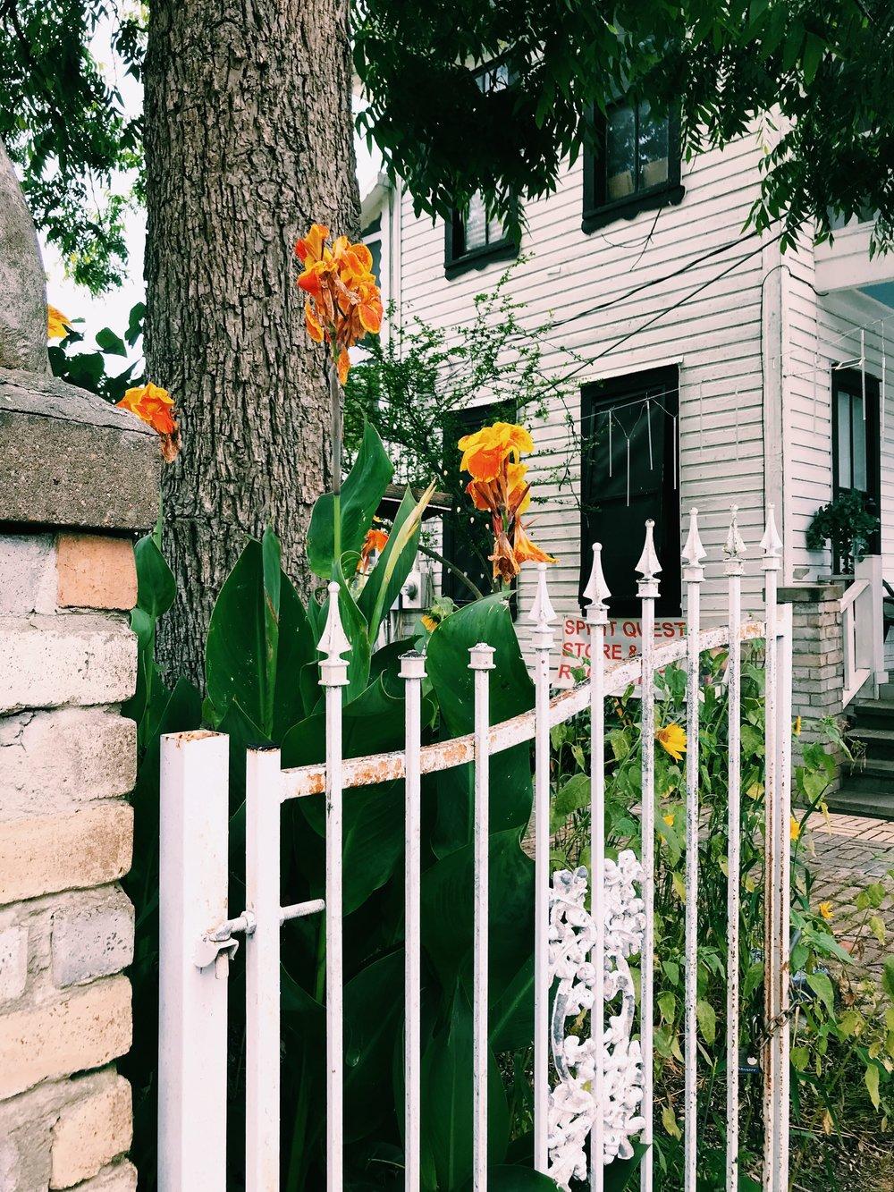 Three Heel Clicks - Houston Hotspots - Old Town Spring (17).jpg