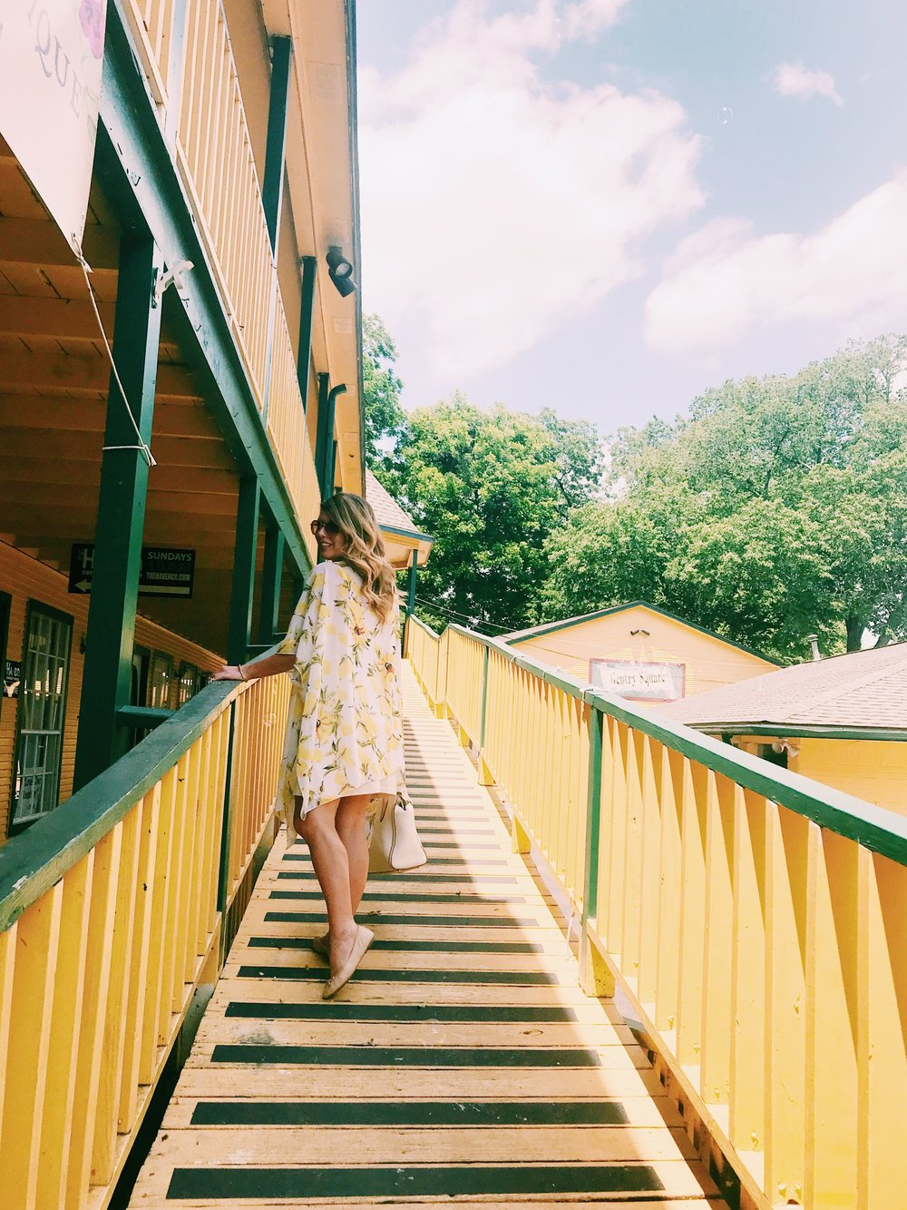 Three Heel Clicks - Houston Hotspots - Old Town Spring (6).jpg