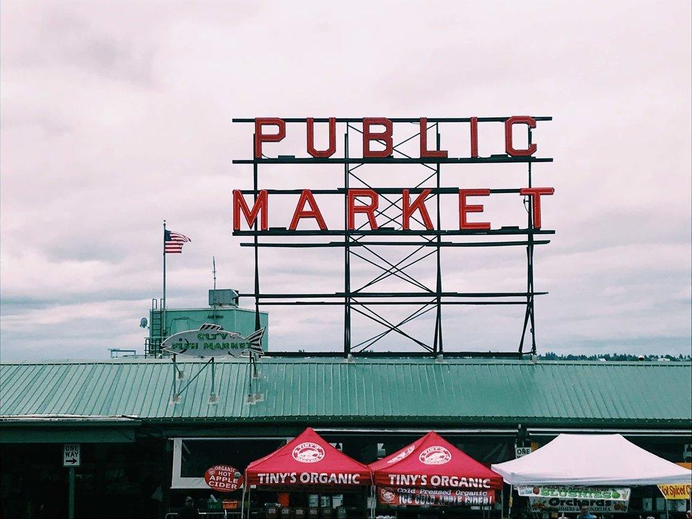 Three Heel Clicks - Three Days in Seattle (9).jpg
