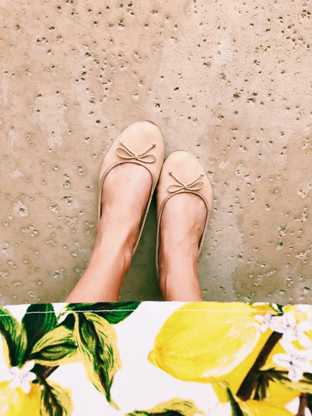 Three Heel Clicks - Three Days in Seattle (17).jpg
