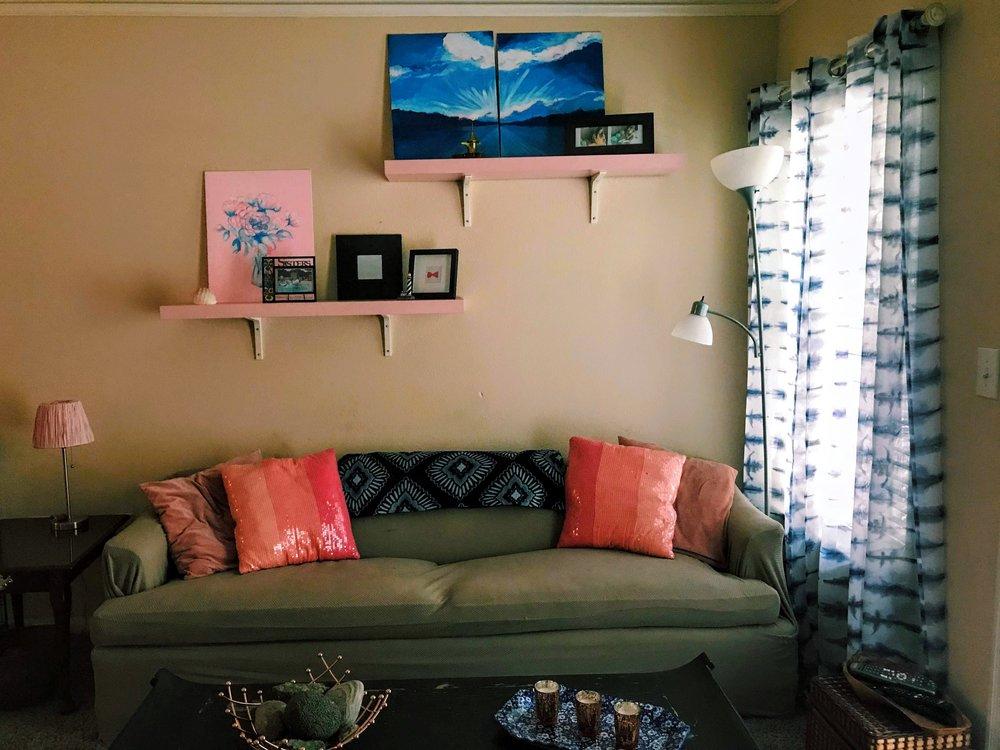 Home Sweet Heel Clicks - Living Room Decor (4).jpg