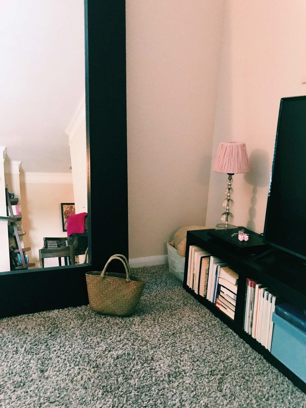 Home Sweet Heel Clicks - Living Room Decor (3).jpg