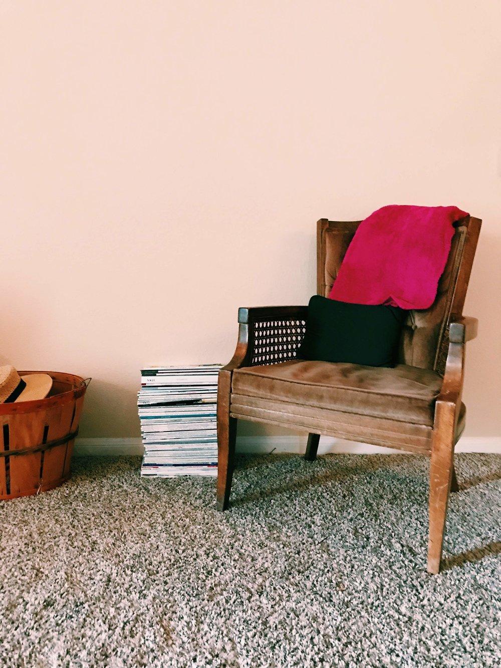 Home Sweet Heel Clicks - Living Room Decor (2).jpg