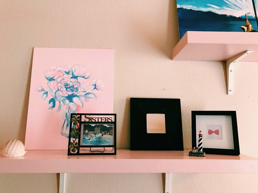 Home Sweet Heel Clicks: Living Room Decor — Three Heel Clicks
