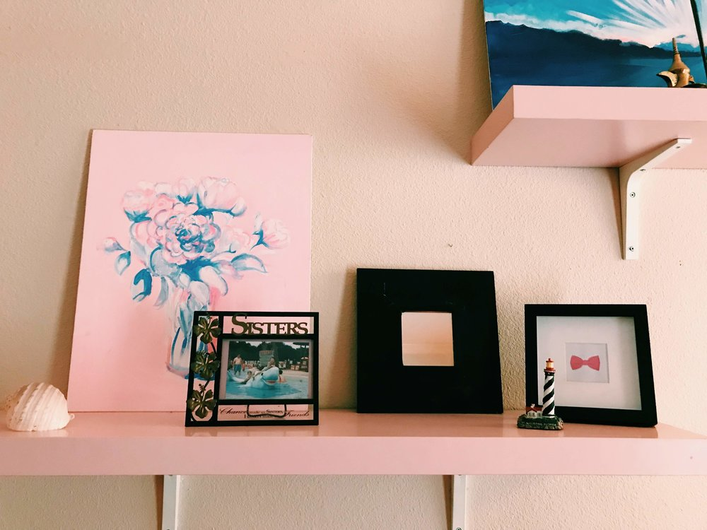 Home Sweet Heel Clicks - Living Room Decor (5).jpg