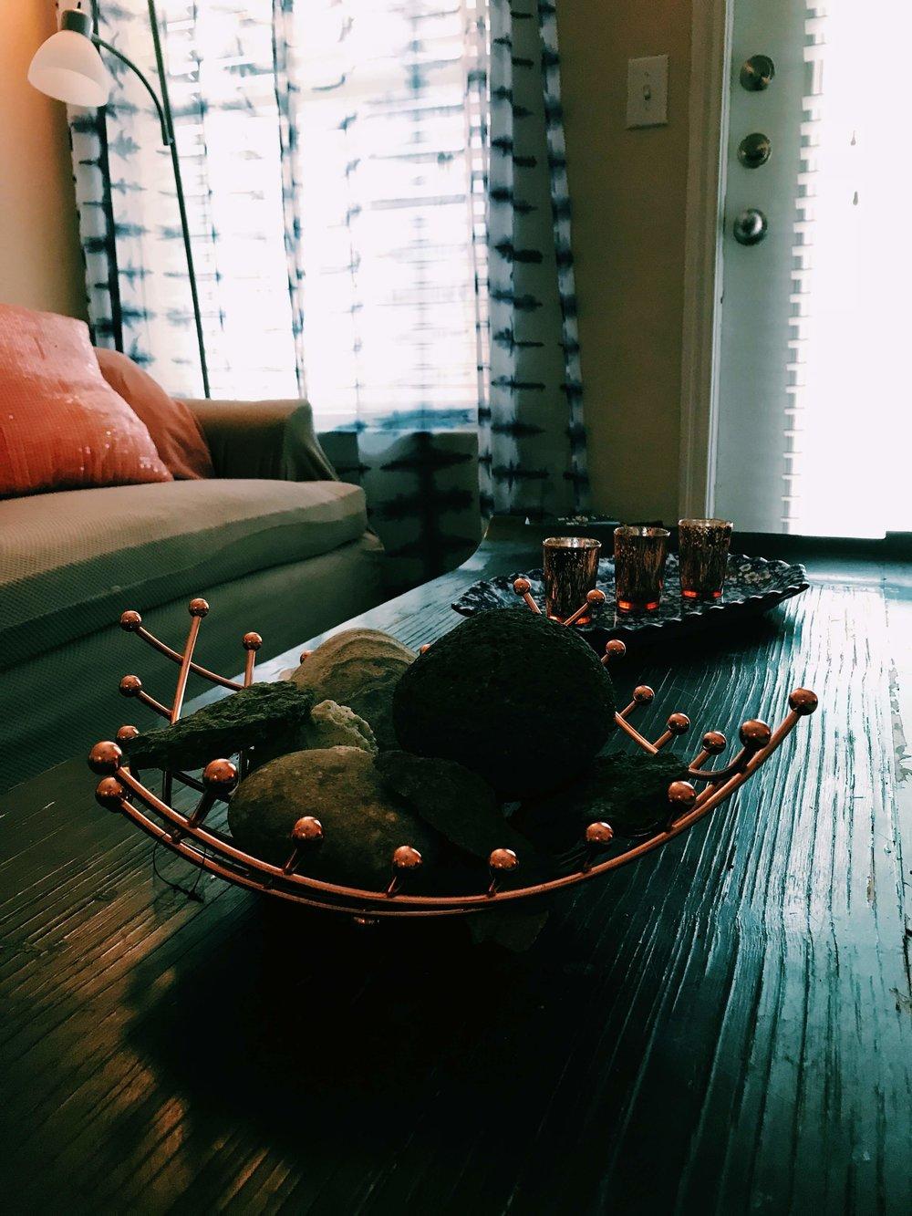 Home Sweet Heel Clicks - Living Room Decor (6).jpg