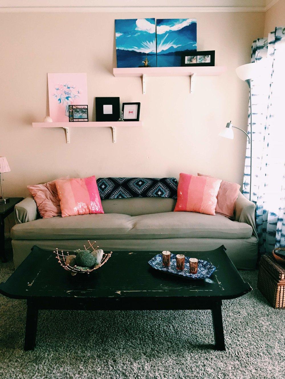 Home Sweet Heel Clicks - Living Room Decor (10).jpg