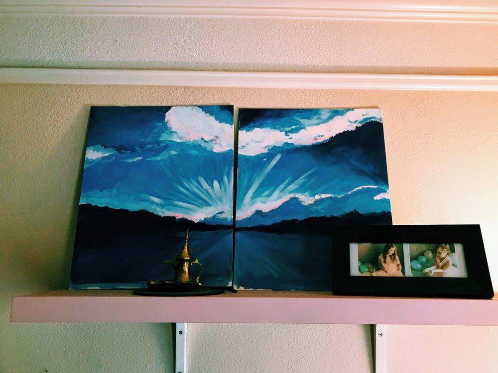 Home Sweet Heel Clicks - Living Room Decor (9).jpg