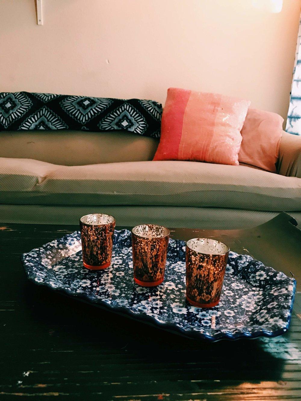 Home Sweet Heel Clicks - Living Room Decor (7).jpg