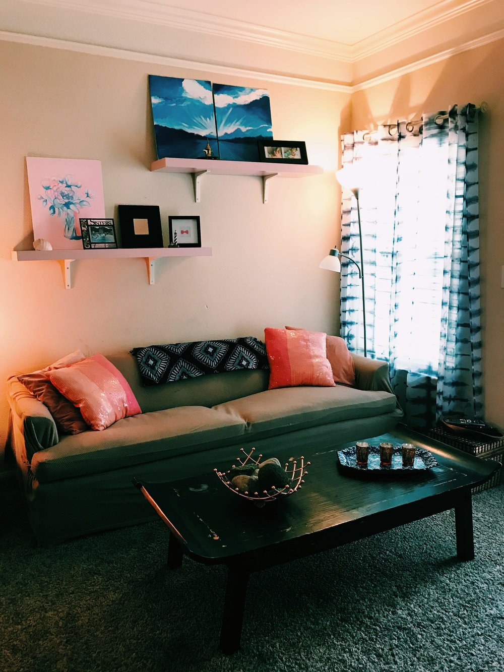 Home Sweet Heel Clicks - Living Room Decor (11).jpg