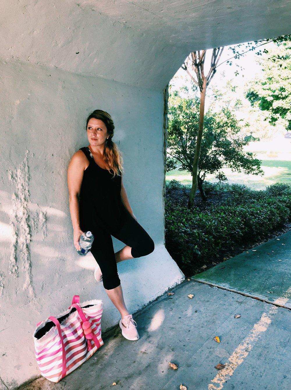 Three Heel Clicks - One Month of BBG (1).jpg