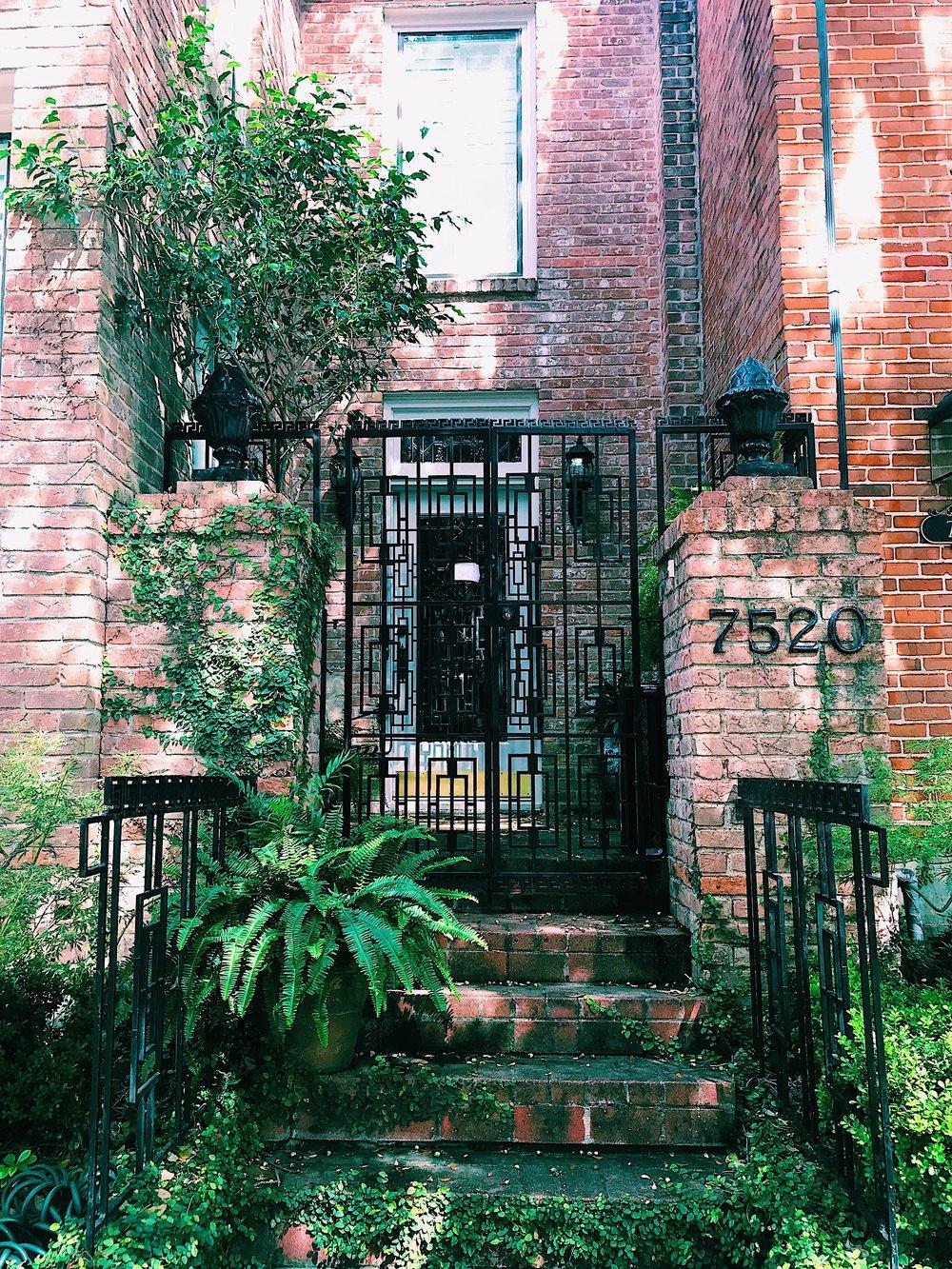Three Heel Clicks - Houston Hotspots - Cornelius Nursery (3).jpg
