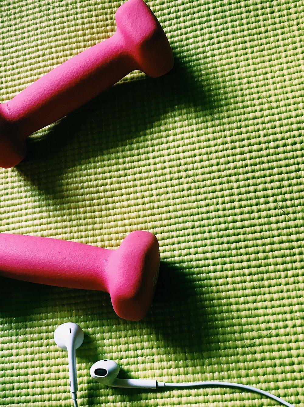 Three Heel Clicks - 2 Months of BBG (2).jpg